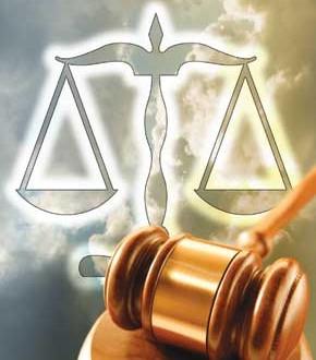 مقاله اهميت پژوهشهاي حقوقي تطبيقي در توسعه و تكامل علوم قضايي