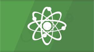 مقاله بحران فیزیک مدرن و نظریه های نوین