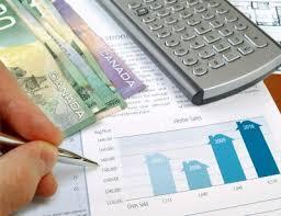 مقاله بررسى فقهى ـ اقتصادى ابزارهاى جايگزين اوراق قرضه