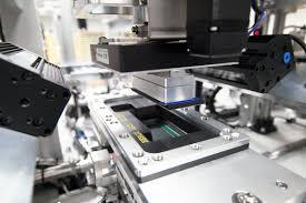 مقاله بررسي آزمايشگاهي باطري هاي متداول در ايران