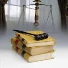 مقاله بررسي تطبيقي اختلاس و تصرف غير قانوني در حقوق كيفري ايران