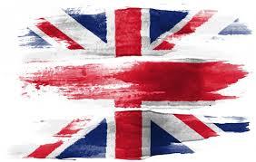 مقاله بررسي قانون ضد تروريسم انگلستان