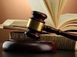 مقاله تحليلي بر شوراي قانون اساسي فرانسه