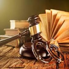 مقاله تعريف اخلاق و حقوق جزا