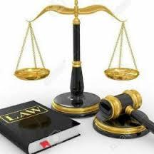 مقاله حقوق عمومی و حقوق خصوصی