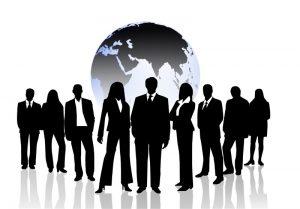 مقاله در مورد کارآفرینی
