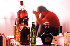 مقاله شرايط و موجبات حد در شرب خمر