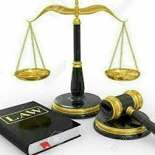 مقاله شرحي بر قانون اقدامات تاميني