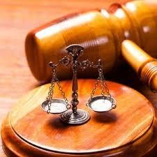 مقاله صلاحيت جهاني رسيدگي به جرائم عليه بشريت در حقوق فرانسه