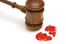 مقاله طلاق از منظر دین و حقوق زن در خانواده