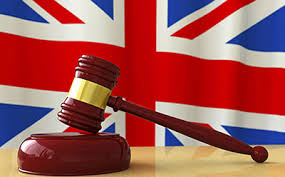 مقاله قاعده سابقه در حقوق انگليس و كامن لو
