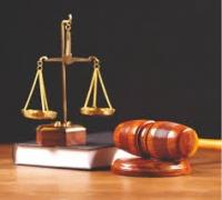 مقاله قانون جزايي و انتظارات عمومي