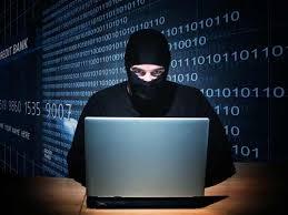 مقاله مجازات کلاهبرداري اينترنتي