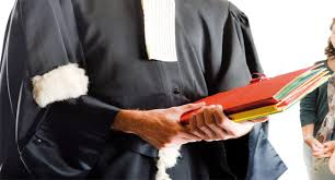 مقاله مسئوليت مدني و كيفري ناشي از عدم پرداخت چك به علت كسر موجودي در حقوق فرانسه