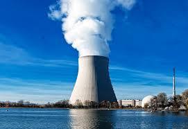 مقاله مصارف صلح آمیز انرژی هسته ای