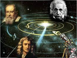 مقاله مطالب علمی فیزیک