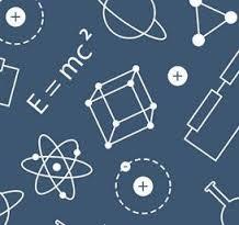 مقاله معرفی رشته فیزیک