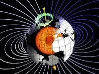 مقاله مقایسه نیروی مغناطیسی و الکتریکی