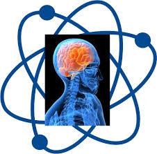 مقاله نقش فيزيک در پزشکی