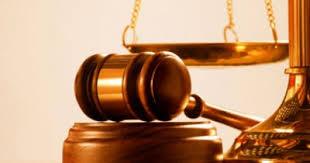 مقاله نهاد اعلام اشتباه در حقوق کيفری