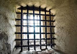 مقاله نواقض زندانها