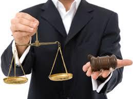 مقاله نگاهي به قوه قضائيه و لزوم توجيه راي در دادگاههاي بلژيك