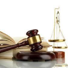 مقاله ولايت قهري در حقوق ايران و حقوق تطبيقي