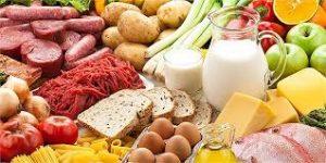 مقاله کاربرد نانو تکنولوژی در صنایع غذایی
