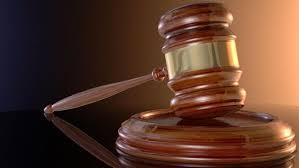 مقاله کيفيت تحقيقات در دادسرا