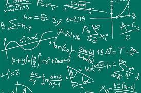 پاورپوینت رياضی عمومی ۲