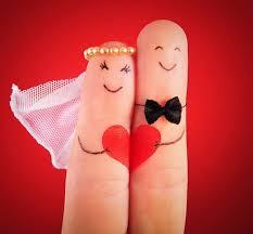پاورپوینت عامل های کاهش ازدواج