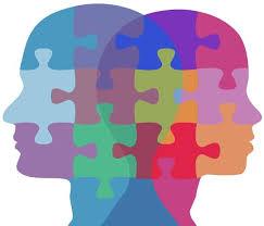 پاورپوینت متون روانشناسی به زبان خارجی ۱