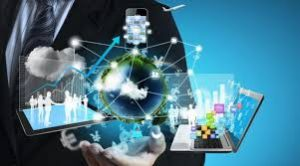 پاورپوینت مقدمات تكنولوژی آموزشی