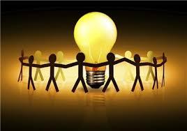 پاورپوینت ميزان برق مصرفي ۳۵ خانوار در دو ماه مرداد و شهريور