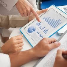 پاورپوینت آشنایی مسؤولان دفاتر با اصول و مهارتهای لازمه