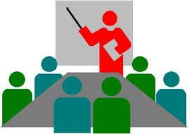 پاورپوینت اصول مدیریت آموزشی