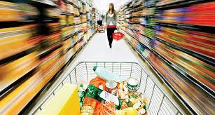 پاورپوینت بازارهای مصرف کننده عوامل موثر در رفتار مصرف کننده