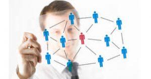 پاورپوینت تحقیقات بازاریابی و سیستم های اطلاعاتی