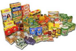 پاورپوینت رعایت اصول کلی بهداشت در واحدهای تولید کننده مواد غذائی