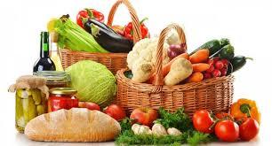 پاورپوینت سموم مواد غذایی