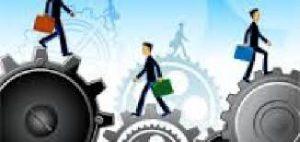 پاورپوینت طرح درس جامعه شناسی کار و بیکاری