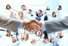 پاور پوینت مدیریت رفتار- موفقیت و ارتباط
