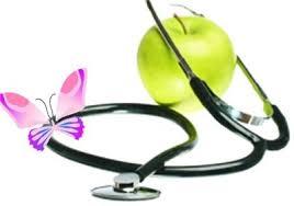 پاورپوینت ارتقاء سلامت و بهبود کیفیت زندگی