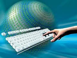 پاورپوینت مبانی فن آوری اطلاعات IT