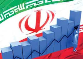 مقاله چشم انداز اقتصادی ایران