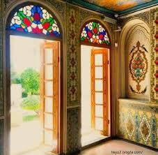 پایان نامه جایگاه نقد به طور اعم در ادبیات دل انگیزی فارسی