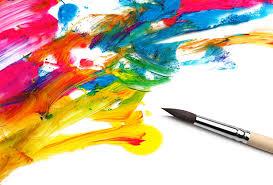 پایان نامه در مورد هنر