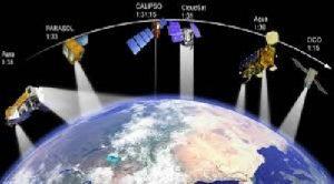 پایان نامه كاربرد سنجش از دور و اطلاعات ماهواره اي در معادن