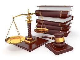 تحقیق حقوق بین الملل جوانان