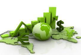 تحقیق نظري به اقتصاد اسلامي